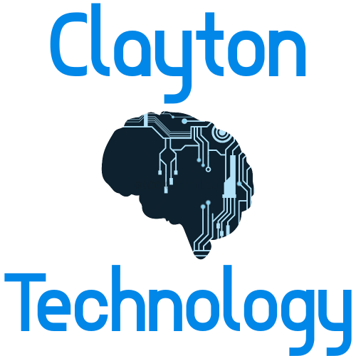 Clayton Technology